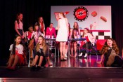 Grease050215 052