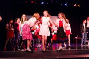 Grease050215 056