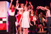 Grease050215 057