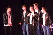 Grease050215 059