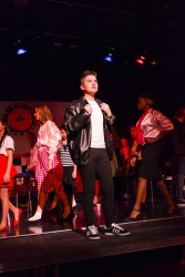 Grease050215 062