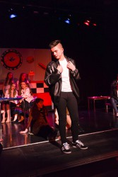 Grease050215 066