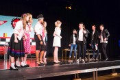 Grease050215 072