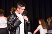 Grease050215 075