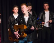 Grease050215 079