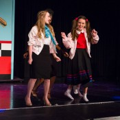 Grease050215 081