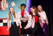 Grease050215 082