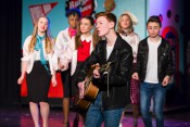 Grease050215 084