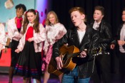 Grease050215 086