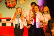 Grease050215 087
