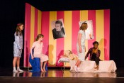 Grease050215 090