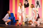 Grease050215 098