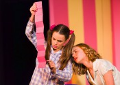 Grease050215 103