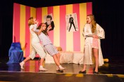 Grease050215 109