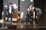 Grease050215 110