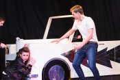 Grease050215 113