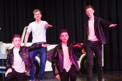 Grease050215 114