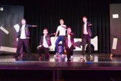 Grease050215 120