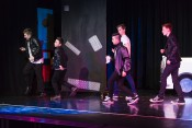 Grease050215 122