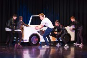 Grease050215 123