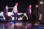Grease050215 128