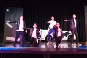 Grease050215 130