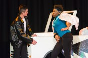 Grease050215 131