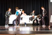 Grease050215 132