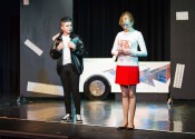 Grease050215 139