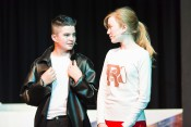 Grease050215 141