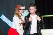 Grease050215 149