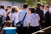Year11Leaving2012 230
