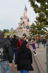 DisneylandParis241015 002