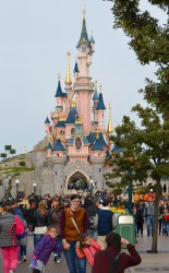 DisneylandParis241015 003