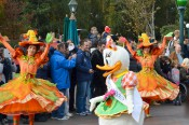DisneylandParis241015 006