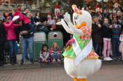 DisneylandParis241015 007