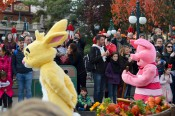 DisneylandParis241015 011