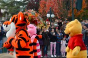 DisneylandParis241015 012