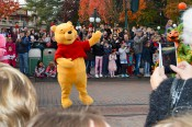 DisneylandParis241015 013
