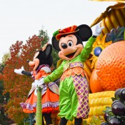 DisneylandParis241015 015