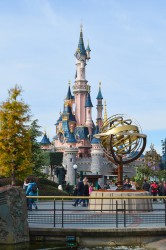 DisneylandParis241015 022