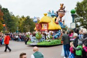 DisneylandParis241015 043
