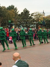 DisneylandParis241015 047