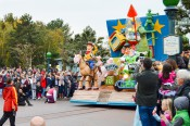 DisneylandParis241015 048
