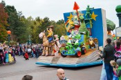 DisneylandParis241015 049