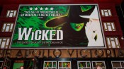 WickedTrip270116 017