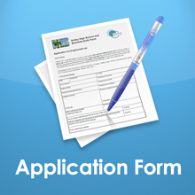 Download the application form