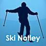 Ski Notley - Notley High School & Braintree Sixth Form's dedicated skiing site!