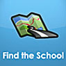 find-the-school