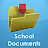 school-documents